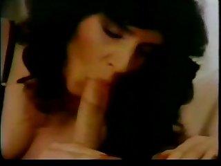 Nasty Nurses  1983  Herschel Savage, John Holmes, Kay Parker