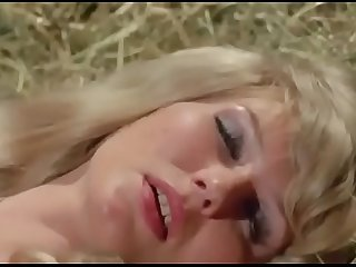 Hostess in heat (1971)