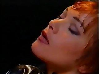 Natasha Throat  6