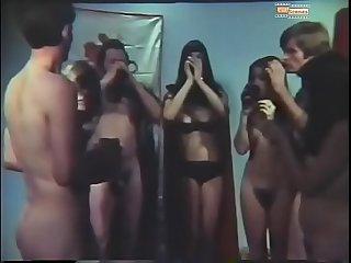 Madam Satan (1970)