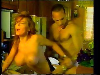 Daphne Franks  38boobs